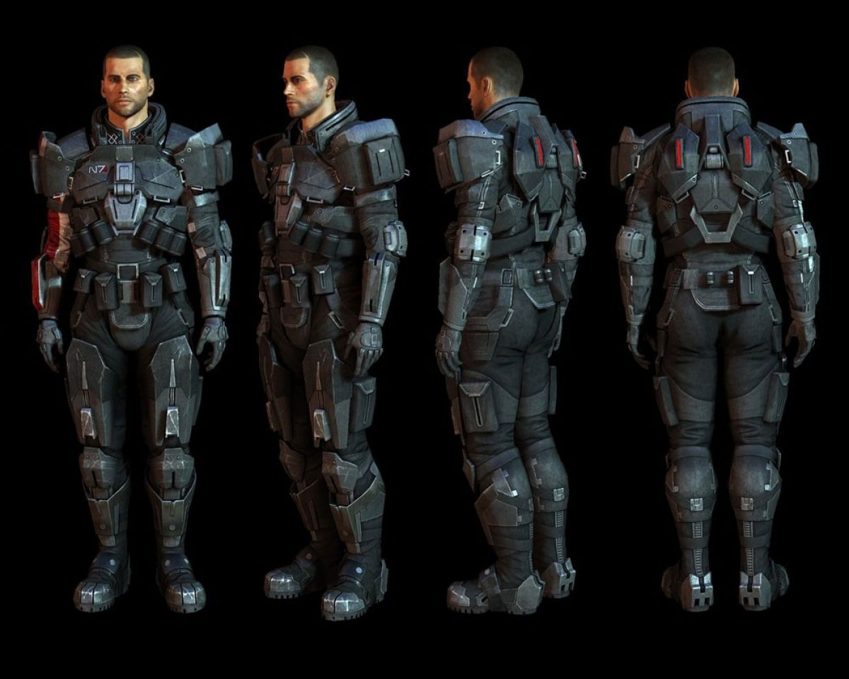 Home Name Plate Design Online Crysis Suit Fugly Page 2 Spacebattles Forums