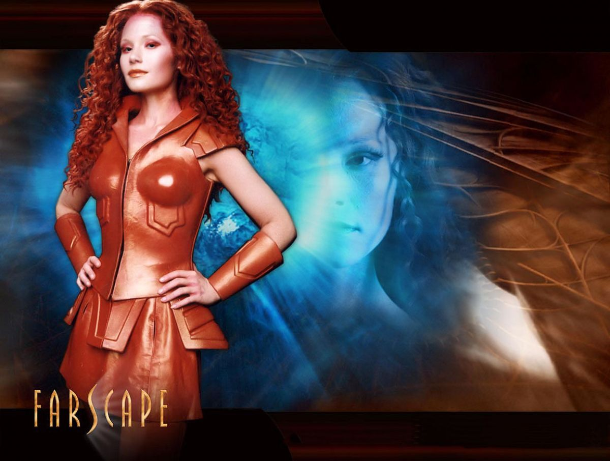 http://img102.fansshare.com/pic84/w/non-celebrity/1200/16756_farscape_science_fiction_television_series_desktop_hd_wallpaper.jpg